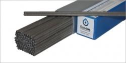 Exodus Underwater Welding Electrode, 4mm,box 90 pc