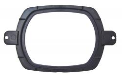 Adaptér pro předsádky a filtry EyeDaptor G9-G10, Fantasea