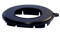 Adaptér pro předsádky a filtry EyeDaptor G Series - F67
