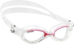 Brýle plavecké FLASH LADY, Cressi