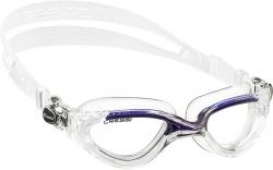 Brýle plavecké FLASH, Cressi