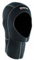 Kapuce FLEXA HOOD 6.5.3 mm, Mares