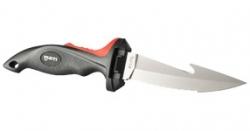 Nůž FORCE PLUS, Mares