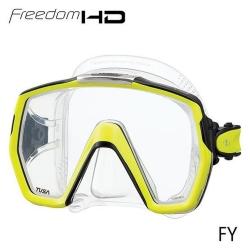 Maska FREEDOM HD