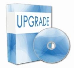 Upgrade FREEDOM Basic Nitrox na Closed Circuit, Divesoft
