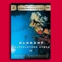 DVD Hledání kříšťálového světa II.