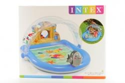 Hrací centrum INTEX