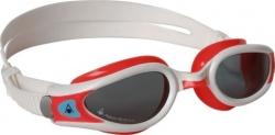 Brýle plavecké KAIMAN EXO LADY, Aquasphere
