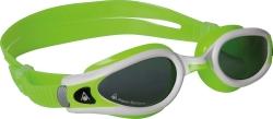 Brýle plavecké KAIMAN EXO SMALL, Aquasphere