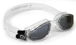 Brýle plavecké KAIMAN SMALL, Aquasphere