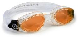 Brýle plavecké KAIMAN, Aquasphere