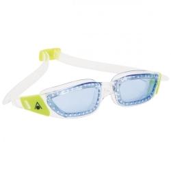 Brýle plavecké KAMELEON KID, Aquasphere