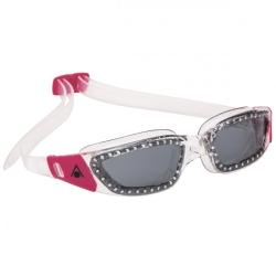 Brýle plavecké KAMELEON LADY, Aquasphere