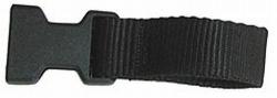 Karabina-plast samice s páskem, Soprassub