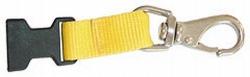 Karabina-plast samice s kovovou karabinou, Soprassub