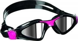 Brýle plavecké KAYENNE LADY, Aquasphere