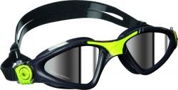 Brýle plavecké KAYENNE, Aquasphere