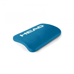 Deska KICKBOARD TRAINING SMALL