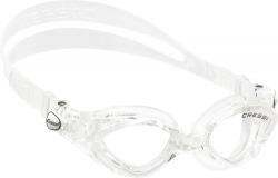 Brýle plavecké KING CRAB, Cressi