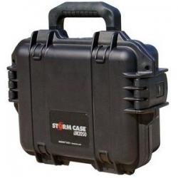 Box STORM CASE IM 2050