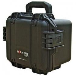 Box STORM CASE IM 2075 s pěnovou výplní