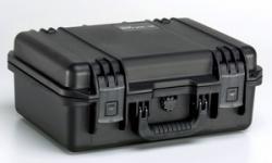 Box STORM CASE IM 2100 s pěnovou výplní