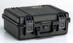 Box STORM CASE IM 2200