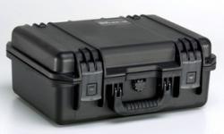Box STORM CASE IM 2200 s pěnovou výplní