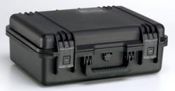 Box STORM CASE IM 2300