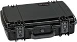 Box STORM CASE IM 2306
