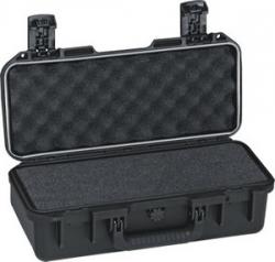 Box STORM CASE IM 2306 s pěnovou výplní