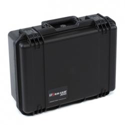 Box STORM CASE IM 2400