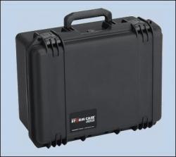 Box STORM CASE IM 2450