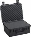 Box STORM CASE IM 2450 s pěnovou výplní