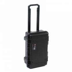 Box STORM CASE IM 2500