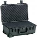 Box STORM CASE IM 2500  s pěnovou výplní