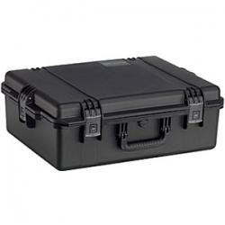 Box STORM CASE IM 2700 s pěnovou výplní