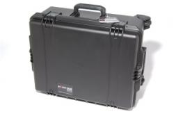 Box STORM CASE IM 2720
