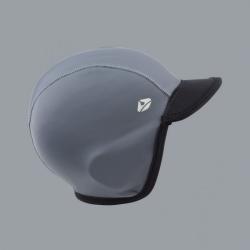 Čepice PADDLE CAP, Lavacore