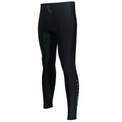 Kalhoty CORE- unisex, Lavacore