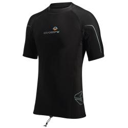 Tričko CORE s krátkým rukávem - pánské, Lavacore