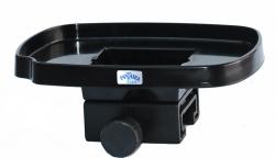 Držák předsádky a filtru Eye Grabber FP7000