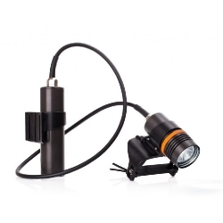 Lampa FINN LIGHT Long 2000, Finn Light