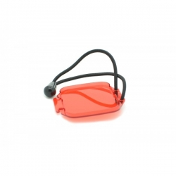 Filtr červený pro MAGICAM  S70,S71,S71T,S60,S50