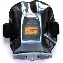 Pouzdro vodotěsné MEDIUM ARMBAND Case 217