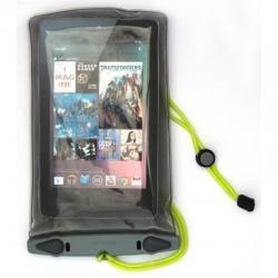 Pouzdro Medium Electronics Case 658