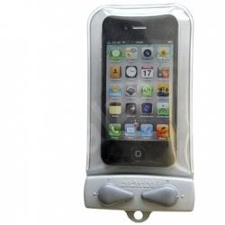 Pouzdro Micro Case (Iphone 4), Aquapac