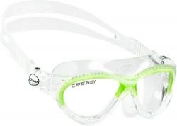 Brýle plavecké MINI COBRA, Cressi