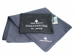 Ručník MAGIC TOWEL, Aquasphere