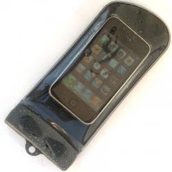Pouzdro Mini Phone Case 108